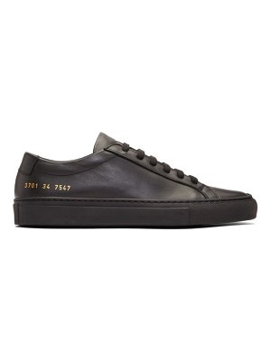Woman By Common Projects Original Achilles Low Sneakers