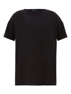 WONE technical t-shirt