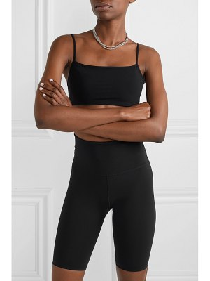 WONE stretch sports bra