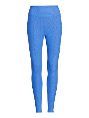 YEAR OF OURS ribbed leggings