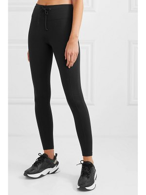 YEAR OF OURS the runner stretch leggings