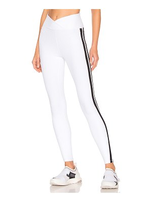 YEAR OF OURS Thermal Racer Legging