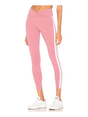 YEAR OF OURS x revolve track legging