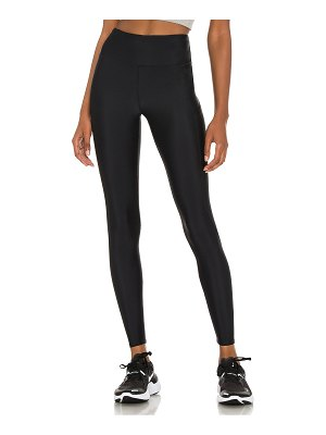 Yummie by Heather Thomson piper active legging