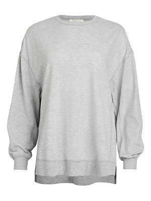 Z Supply modern weekender sweatshirt