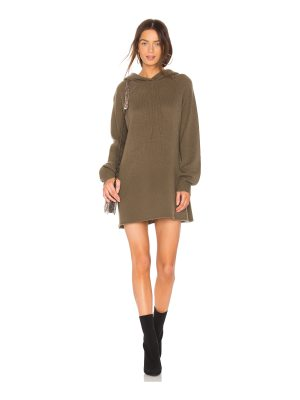 360Cashmere 360 Sweater Gemma Dress