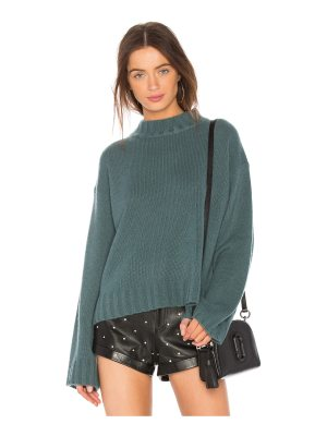 360Cashmere 360 Sweater Lydia Sweater