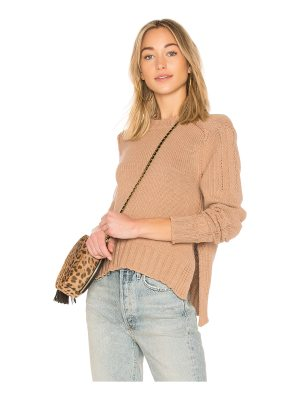 360Cashmere Kendra Sweater