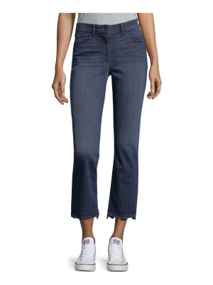 3x1 Crop Boot Jeans
