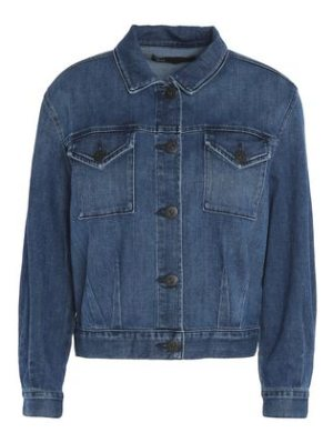 3x1 denim jacket