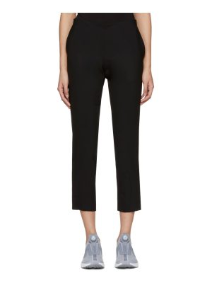 6397 Pull-on Trousers