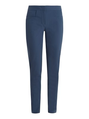 AEANCE Performance trousers