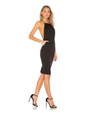 AIRLIE Isolla Dress