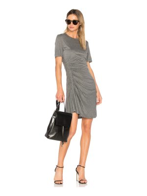 A.L.C. Sally Dress