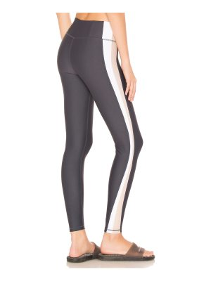 All Fenix Tri Dawn Legging