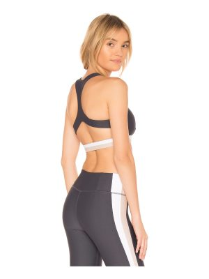 All Fenix Tri Dawn Open Back Sports Bra