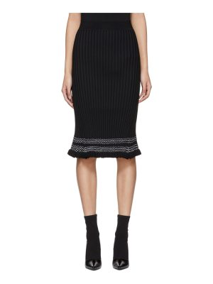 Altuzarra Gwendolyn Skirt