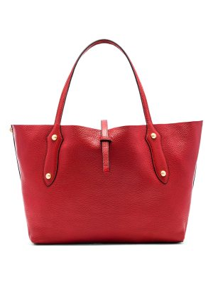 Annabel Ingall Isabella Small Tote