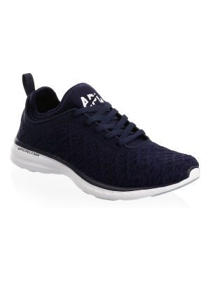APL: Athletic Propulsion Labs ascend mesh running sneakers