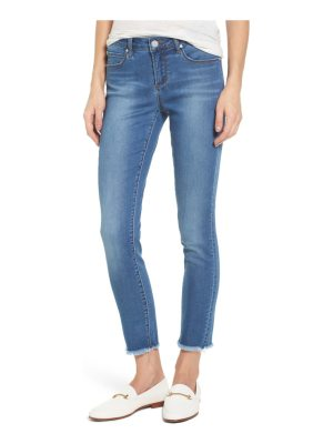 Articles of Society carly ankle skinny jeans
