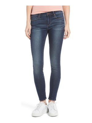 Articles of Society melody skinny jeans