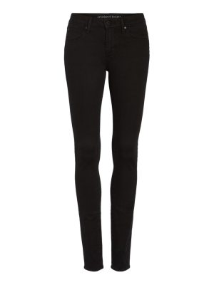 Articles of Society mya ankle skinny jeans