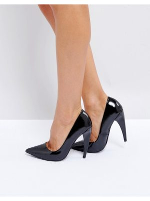 ASOS PROSECCO Pointed High Heels