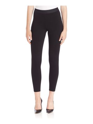 Bailey 44 pfeifer legging pants