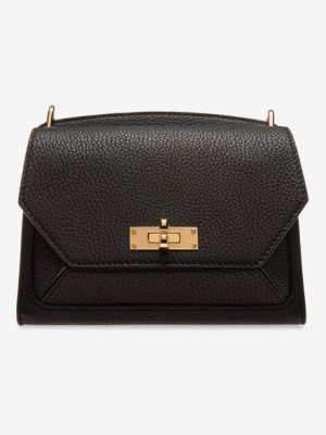 Bally Suzy Small