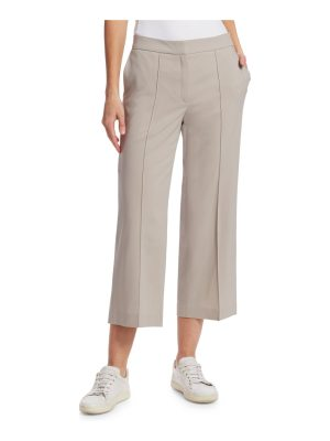 Barbara Lohmann floriane crop pants