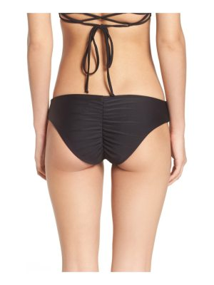 BCA move along bikini bottoms