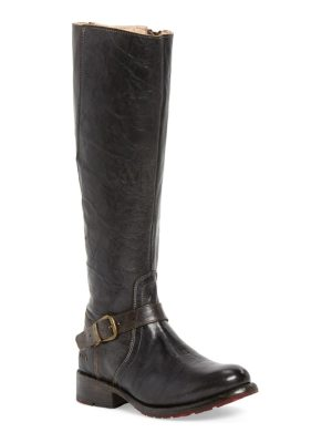 Bed Stu 'glaye' tall boot