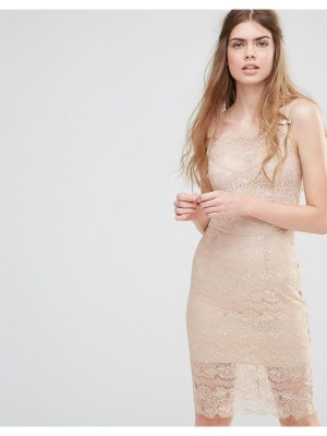Body Frock Wedding Paradise Dress