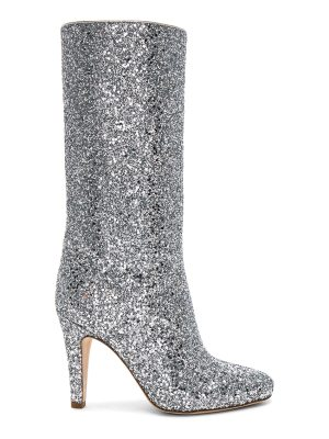 Brother Vellies Glitter Elevator Boots