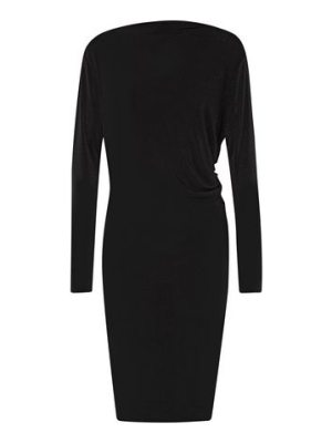 By Malene Birger finae draped stretch