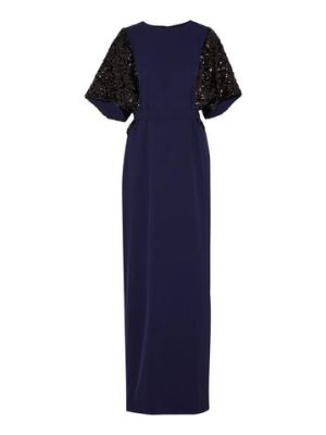 By Malene Birger sparkle sequin