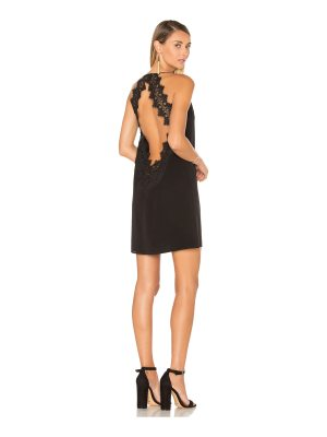 CAMI NYC The Soho Dress