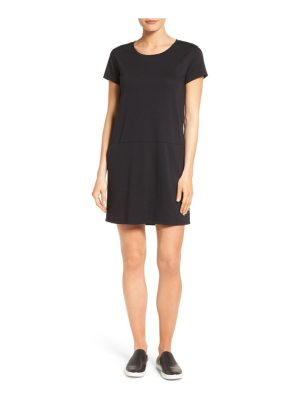 Caslon caslon knit shift dress