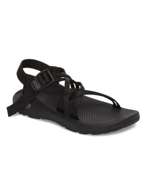 Chaco zx1 classic sport sandal