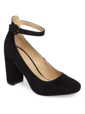 Chinese Laundry veronika pump