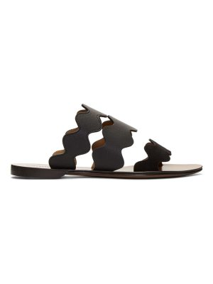 Chloe Lauren Sandals