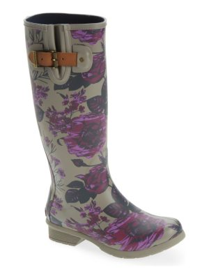 Chooka hattie tall rain boot