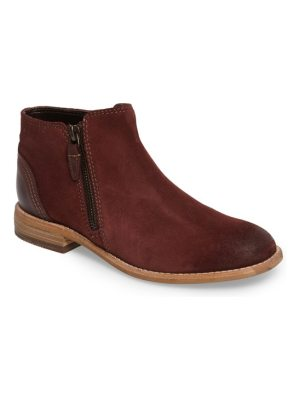 Clarks clarks maypearl juno ankle boot
