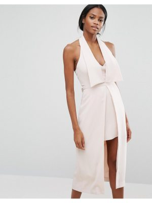 C/Meo Collective C/Meo Collective Redefine Dress