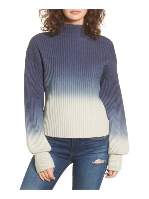 CODEXMODE ombre sweater