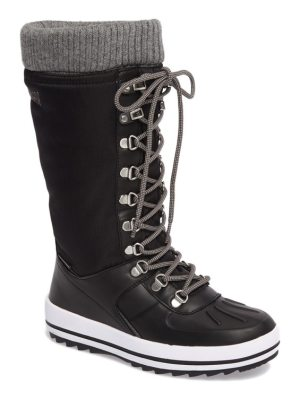 COUGAR vancouver waterproof winter boot