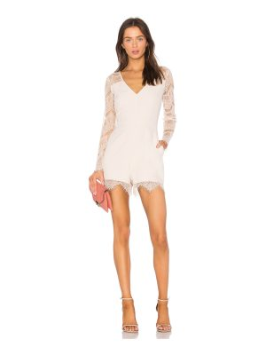 cupcakes and cashmere Erma Romper