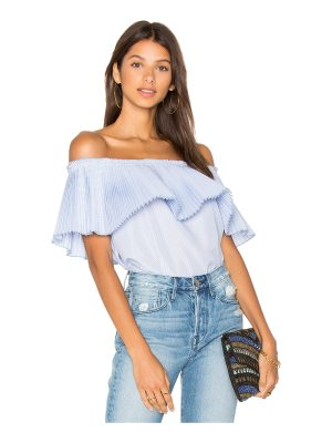 Delfi Collective Luella Top