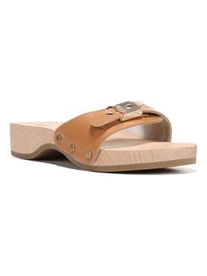 Dr. Scholl's original collection sandal