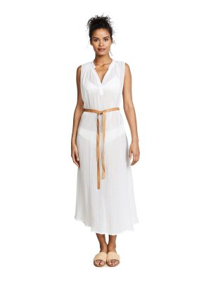 Eberjey summer of love russel dress